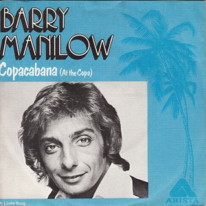 barry-manilow-copacabana-at-the-copa-arista-2