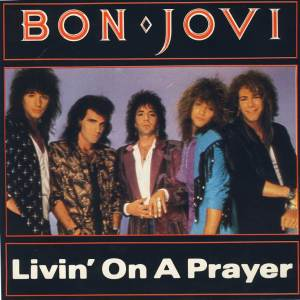 bon-jovi-livin-on-a-prayer-mercury-6