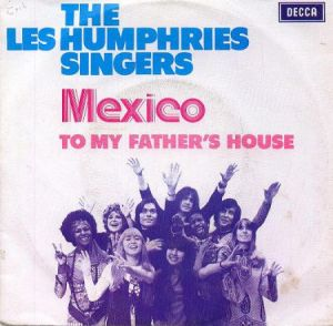 Les-Humphries-Singers-Mexico-vinyl-single-15441963