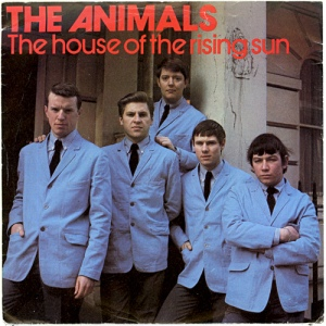 house_of_the_rising_sun the animals