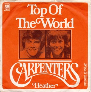 carpenters-top-of-the-world