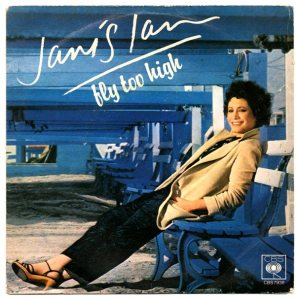 janis-ian-fly-too-high