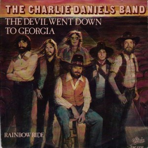 the-charlie-daniels-band-the-devil-went-to-georgia