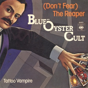 blue-oyster-cult-dont-fear-the-reaper
