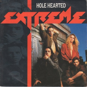 extreme-hole-hearted