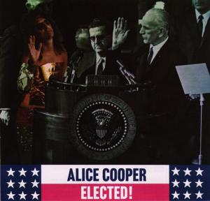 aliceElected