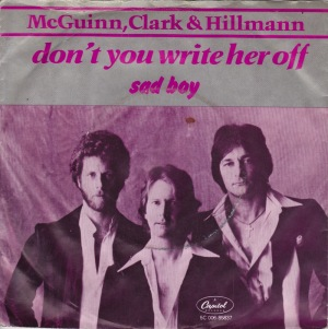 mcguinn-clark-and-hillman-dont-you-write-her-off