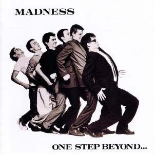 one-step-beyond-madness