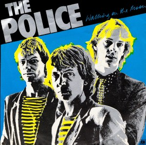 The+Police-Walking+On+The+Moon