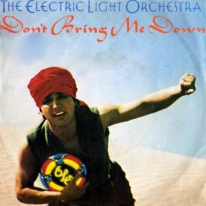 electric-light-orchestra-dont-bring-me-down-jet-2