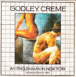 godley-and-creme-an-englishman-in-new-york-polydor-2