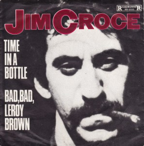 jim-croce-time-in-a-bottle-roadrunner