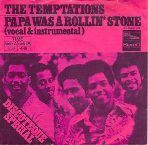 the-temptations-papa-was-a-rollin-stone-vocal-1972-3