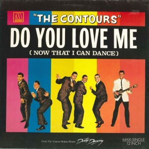 Contours-Do-You-Love-me-Front