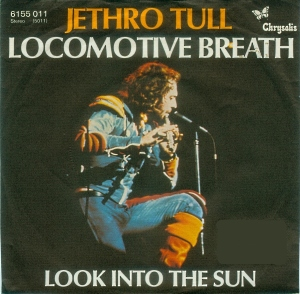 jethro_tull-locomotive_breath