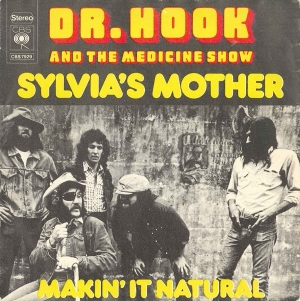 dr-hook-and-the-medicine-show-sylvias-mother-cbs-2