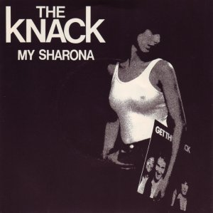 the-knack-us-my-sharona-capitol