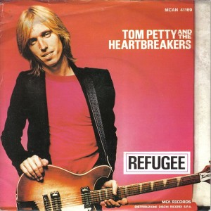 tom-petty-and-the-heartbreakers-refugee-mca-3