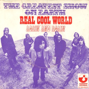 Greatest_Show_On_Earth_REAL_COOL_WORLD