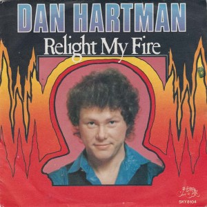 dan-hartman-relight-my-fire-blue-sky