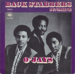 ojays-back-stabbers-1972-11