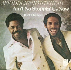 mcfadden-and-whitehead-aint-no-stoppin-us-now-philadelphia-international-3