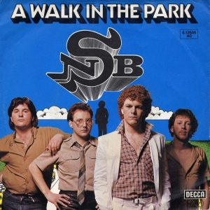 nick-straker-band-a-walk-in-the-park-decca