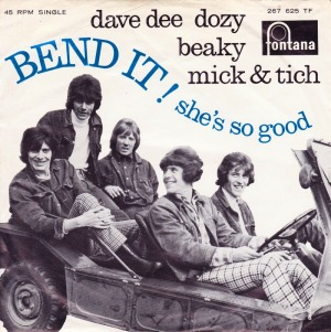 1966 dave-dee-dozy-beaky-mick-and-tich-bend-it-fontana-4