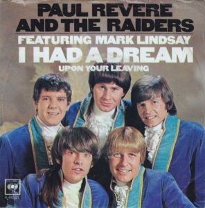 paul-revere-and-the-raiders-featuring-mark-lindsay-i-had-a-dream-columbia
