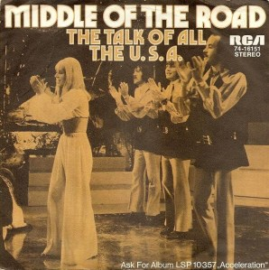 middle-of-the-road-the-talk-of-all-the-usa-rca-victor