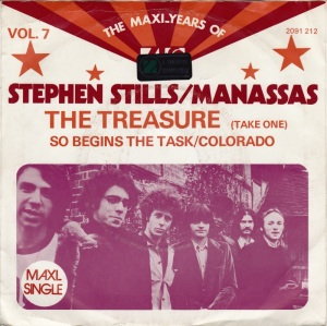 stephen-stills-manassas-so-begins-the-task-atlantic